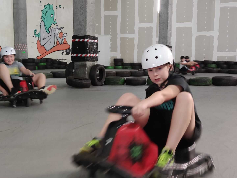 craz-carts-akademia-driftingu
