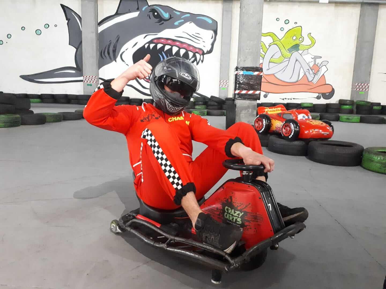 crazy-carts-akademia-driftingu-gokart-do-driftowania